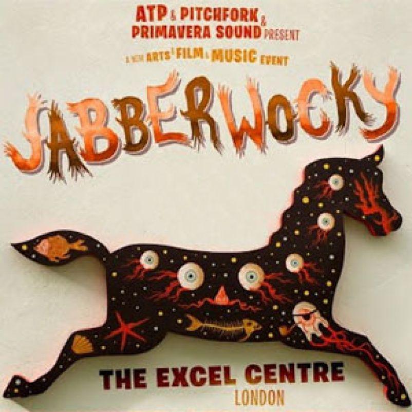 jabberwocky-london-logo-300-300