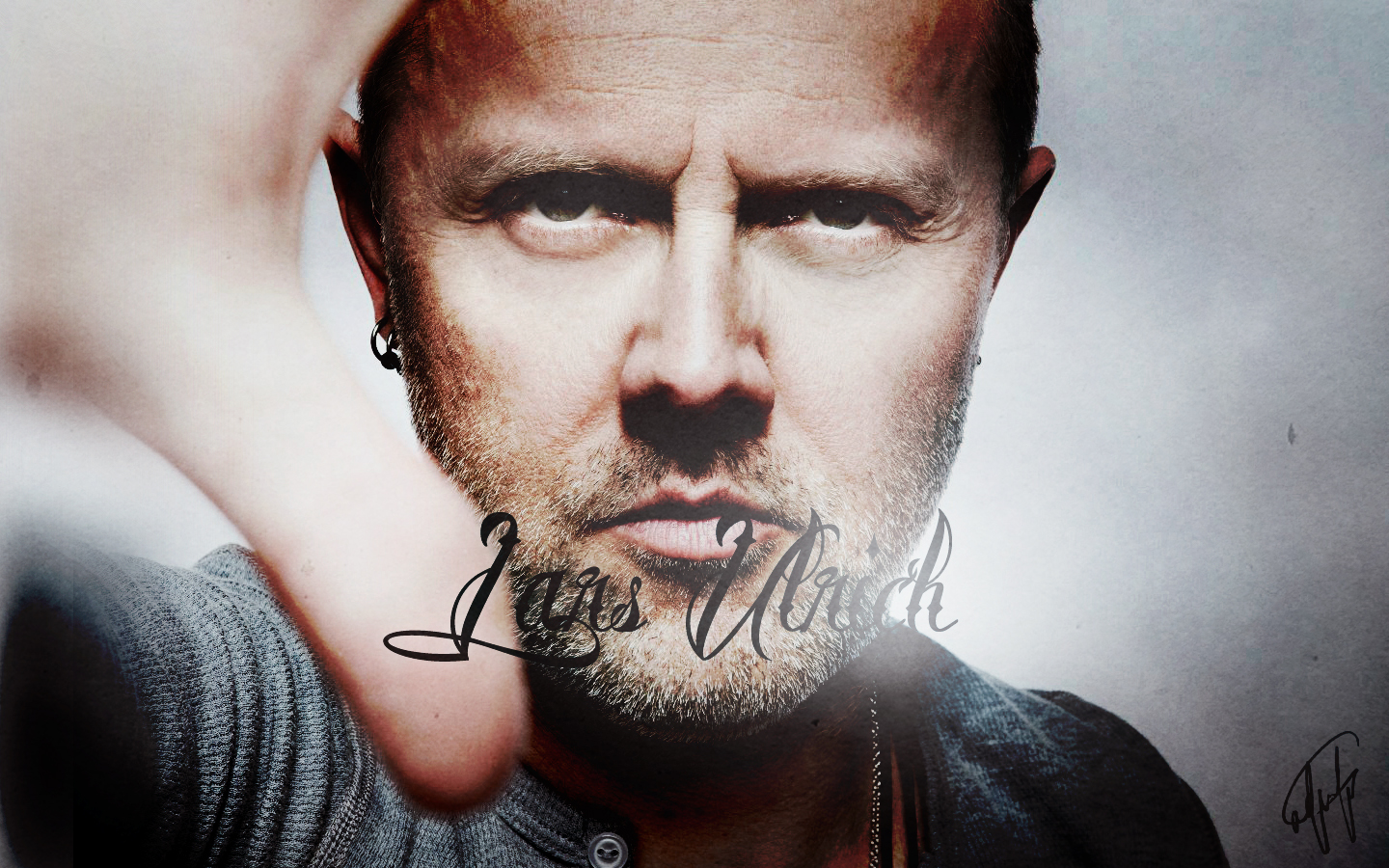 larsulrich The 10 Most Obnoxious Things Ever to Happen in Music