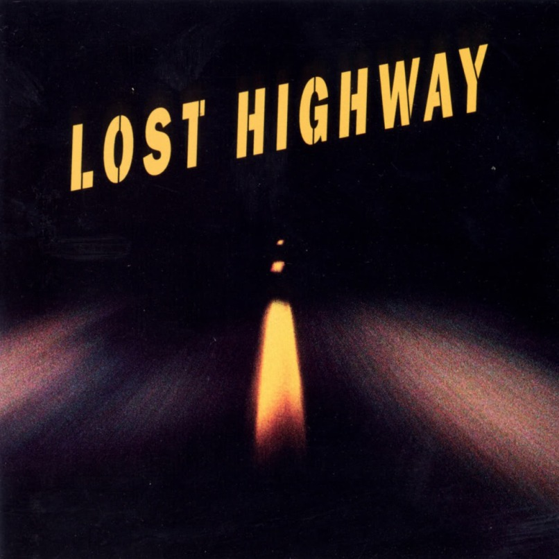 losthighway The 30 Best Songs from Movie Soundtracks