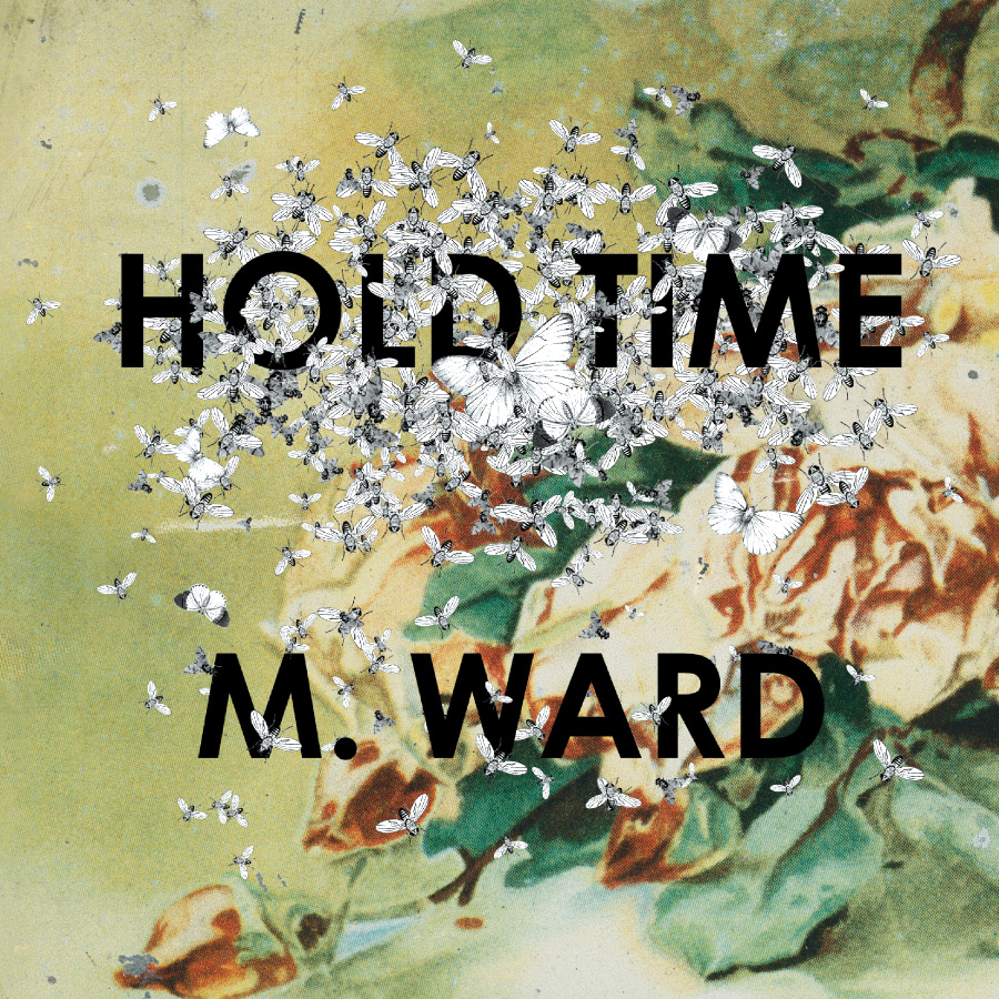 M Ward Hold Time