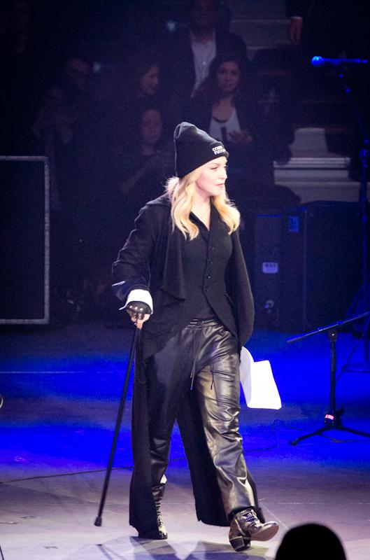 madonna 1 Madonna 1