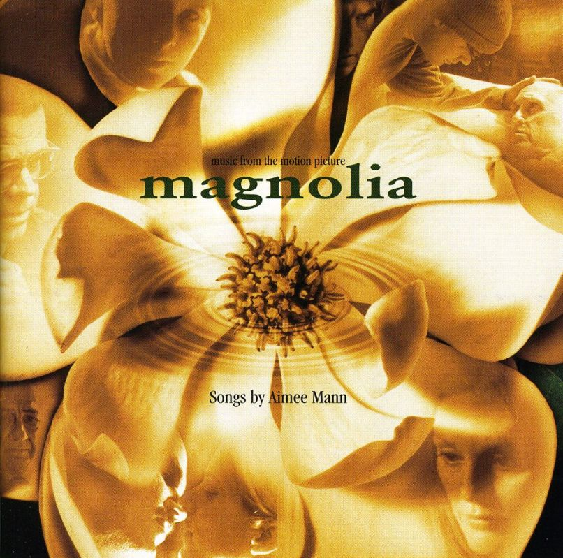 magnolia The 30 Best Songs from Movie Soundtracks