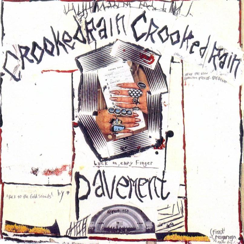 Pavement-Crooked_Rain,_Crooked_Rain-Frontal