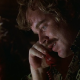 philip seymour hoffman Almost Famous Cast Gets Back on the Bus in New Oral History Podcast: Stream