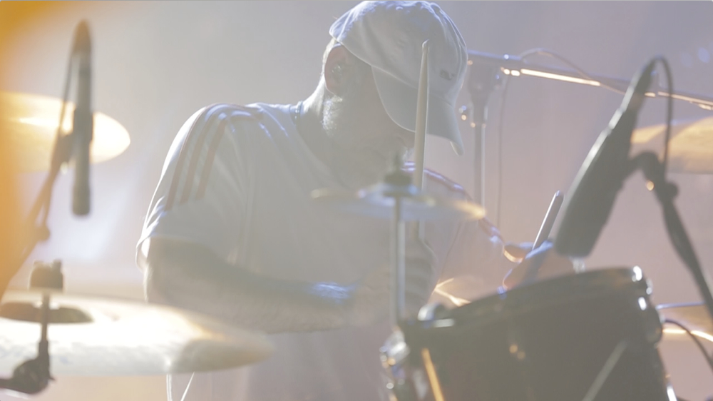 pixies - Ryan Chun - 01