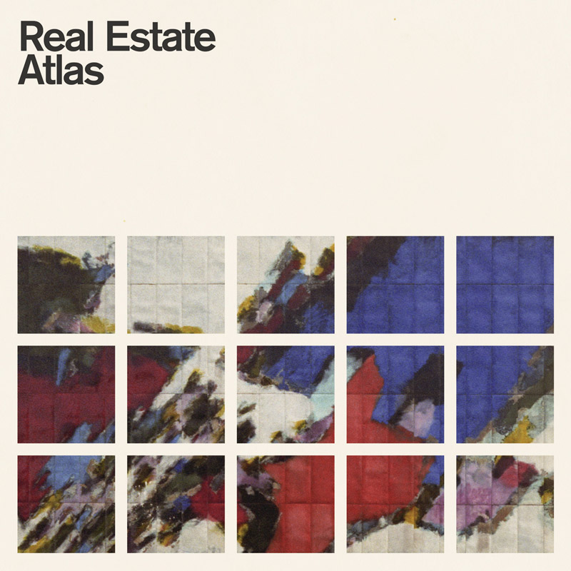 Real-Estate-Atlas-Web