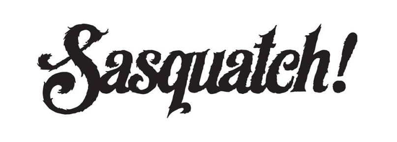 Sasquatch! reveals 2014 lineup for both weekends