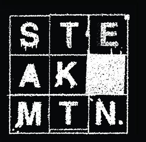 steakmtn Album Art of the Month: Against Me! – Transgender Dysphoria Blues