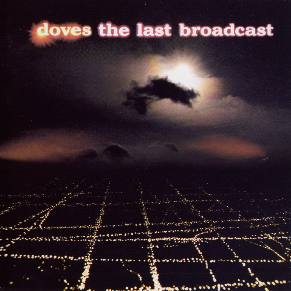 the-last-broadcast-Doves