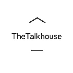 the talkhouse111 The Problem with Artist Curated Content