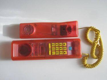 cobain phone