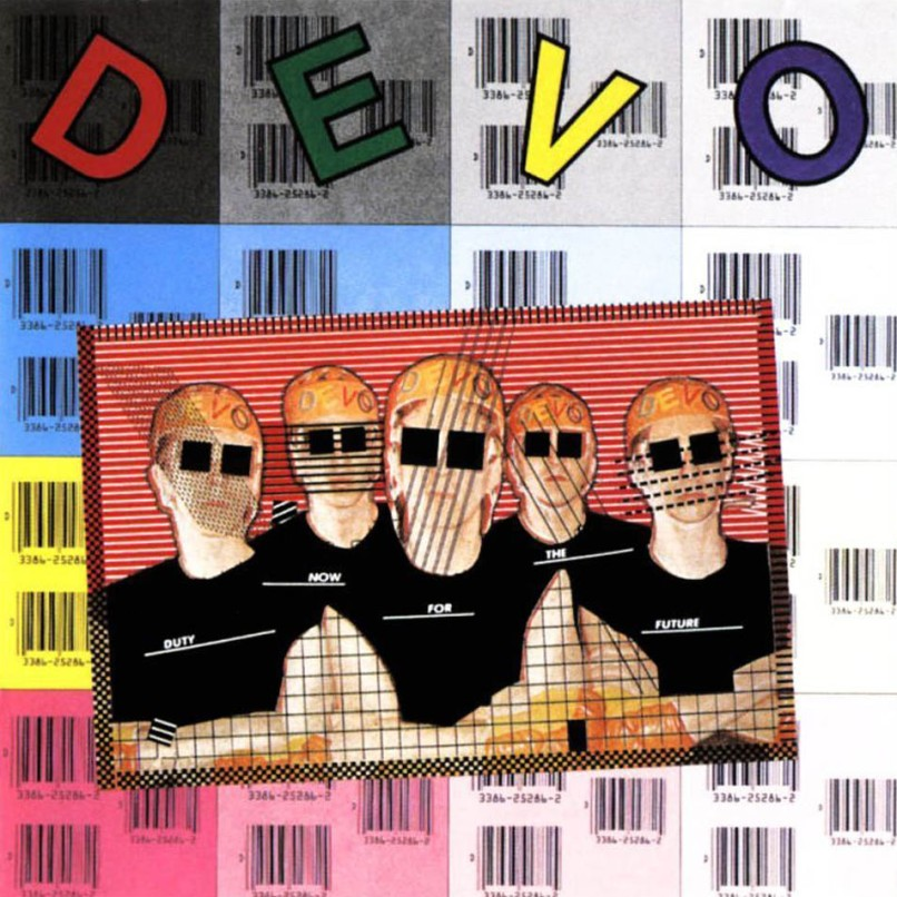 Devo-Duty_Now_For_The_Future
