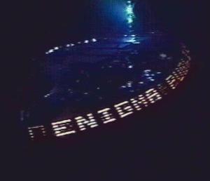 enigma1 Dusting Em Off: Pink Floyd   Division Bell
