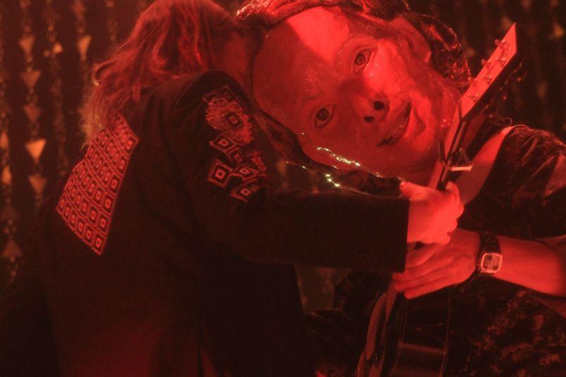 Arcade Fire // Photo by Derek Staples
