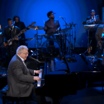 Randy Newman The Roots Fallon