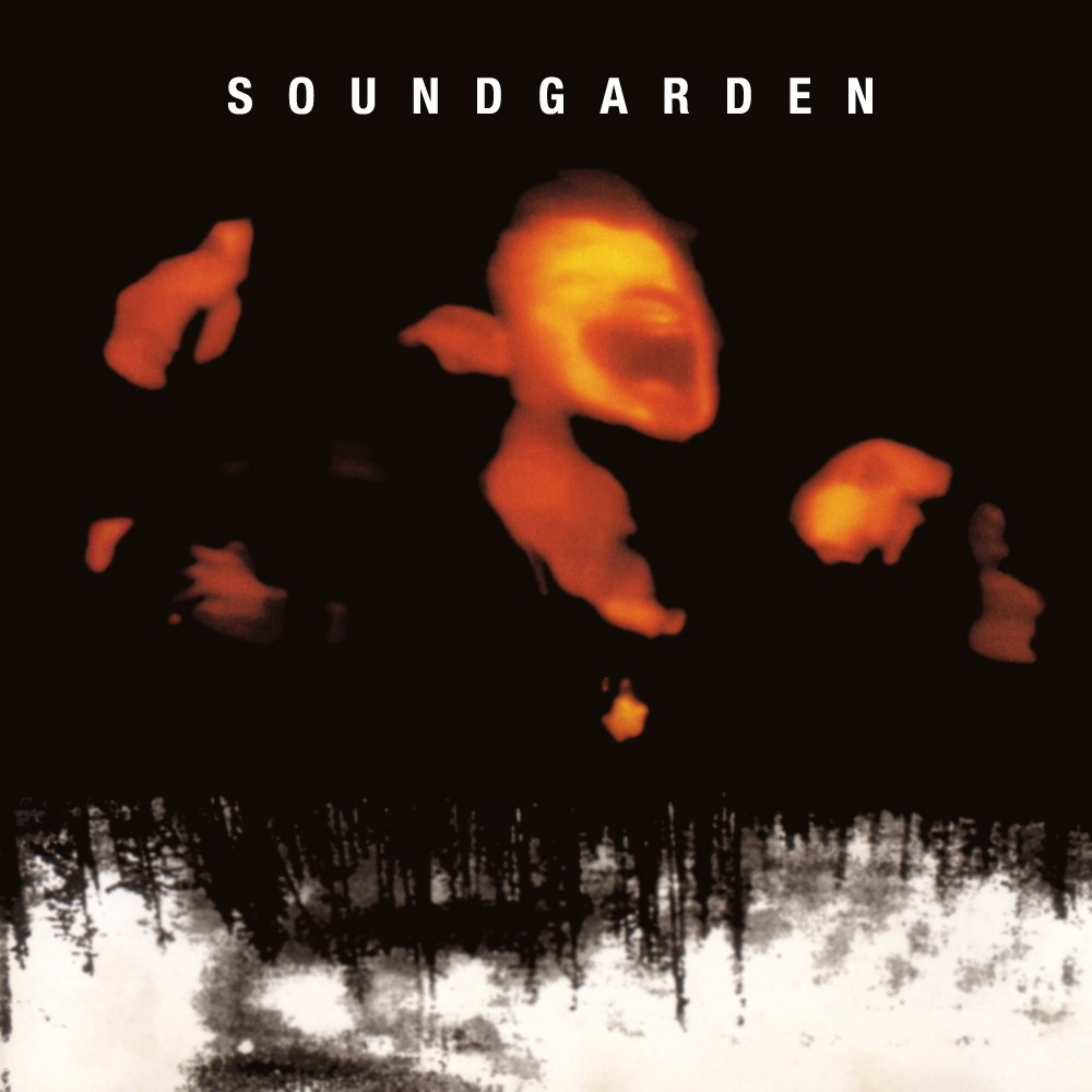 soundgarden superunknown The Top 10 Grunge Albums of All Time