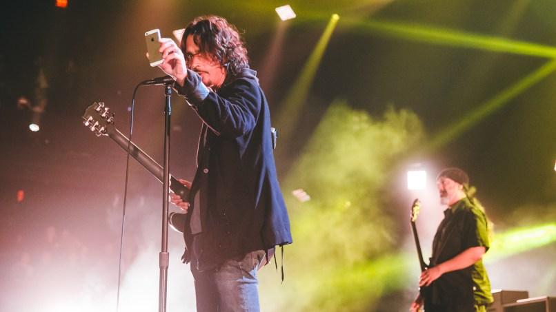 Soundgarden_16-9_2048x1152-1_1049680