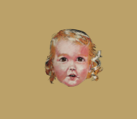 Listen Swans Seven Minute New Song A Little God In My Hands Consequence Of Sound
