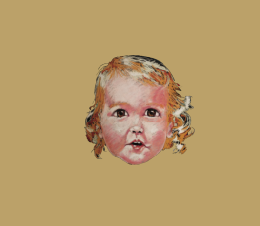 swans1 Listen: Swans seven minute new song A Little God in My Hands