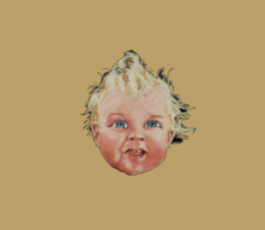 swans2 Listen: Swans seven minute new song A Little God in My Hands