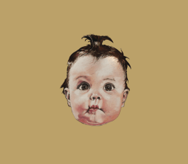 swans3 Listen: Swans seven minute new song A Little God in My Hands