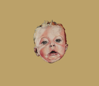 swans4 Listen: Swans seven minute new song A Little God in My Hands