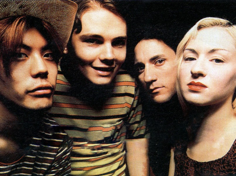 the smashing pumpkins 13 Rock Bands That Have Destroyed Their Legacies