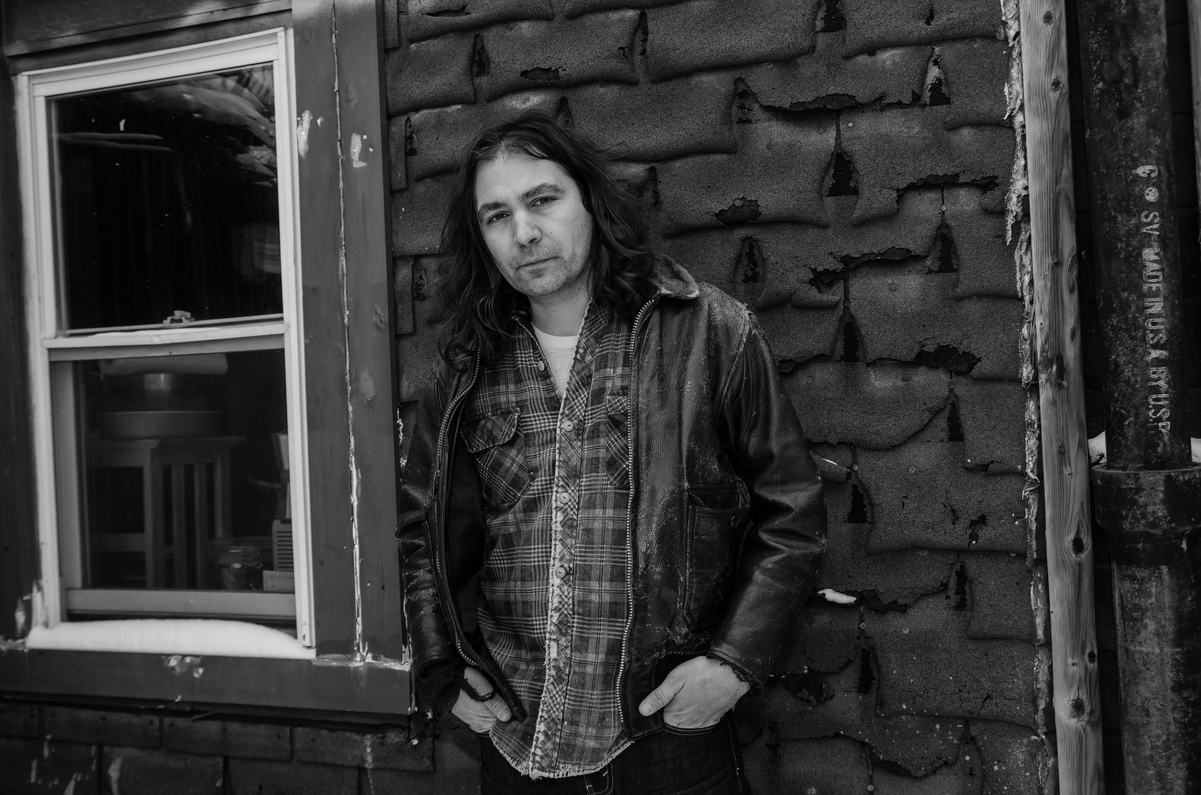 war on drugs cathy poulton 3 Band of the Year: The War on Drugs