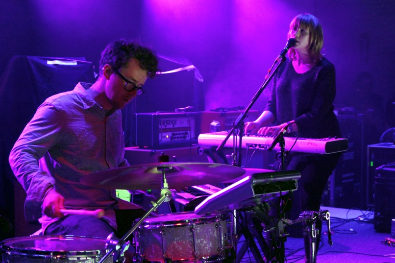 Wednesday - Kaplan - Wye Oak - 10