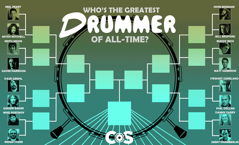 drummers (1)