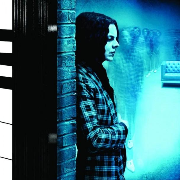 Jack-White-608x608