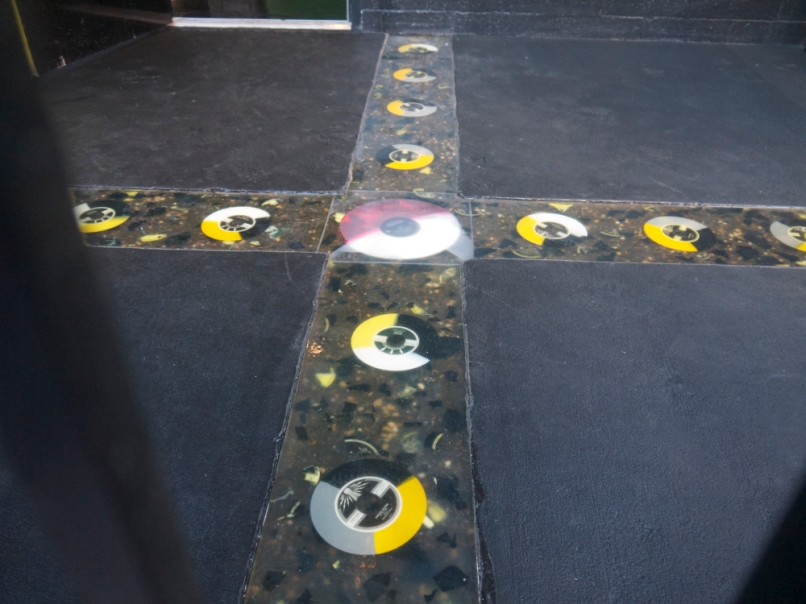 jack-white-record-store-day-carson-oshoney - 05