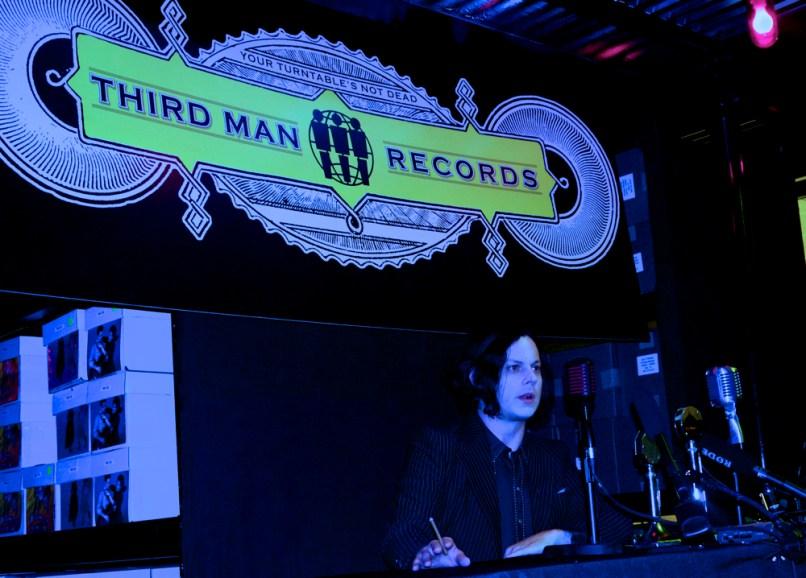 jack-white-record-store-day-carson-oshoney - 44