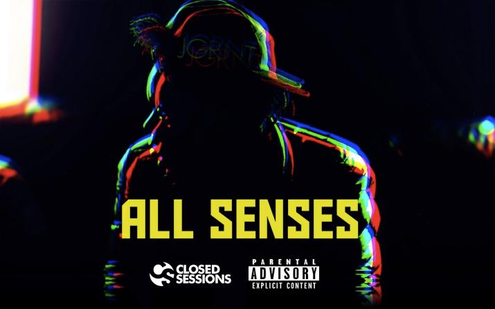 Lucki Eck$ All Senses