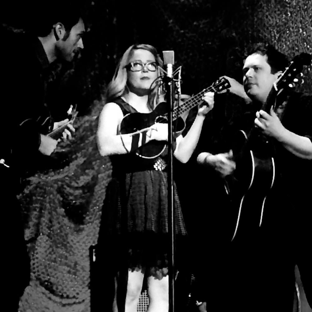 Liv On Fifth Birmingham Al: Live Review: Nickel Creek Reunites At Birmingham's Alabama