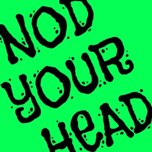 nodyourhead Glowing Pains: One Mans Guide To EDMs Continued Prosperity