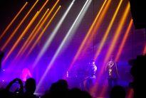 Pet Shop Boys // Photo by Cap Blackard