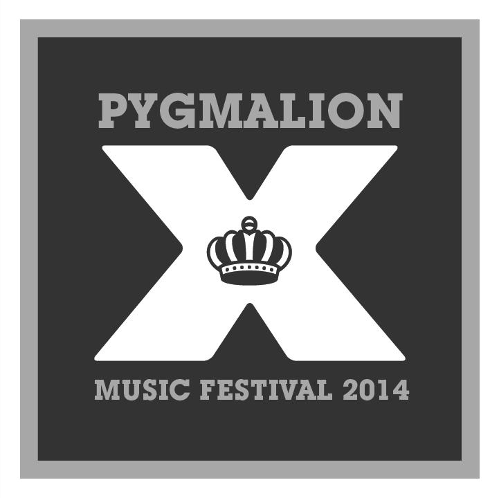 pygmalion fest
