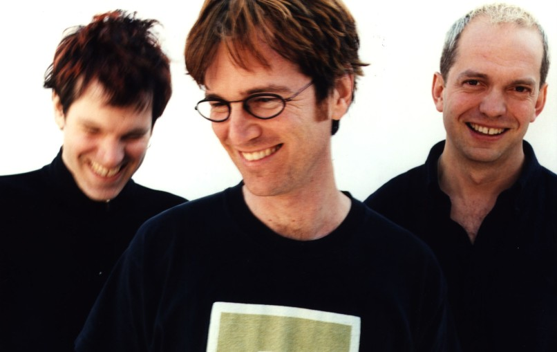 semisonic e1398402849108 '90s Modern Rock Chart Toppers in Need of Critical Re evaluation