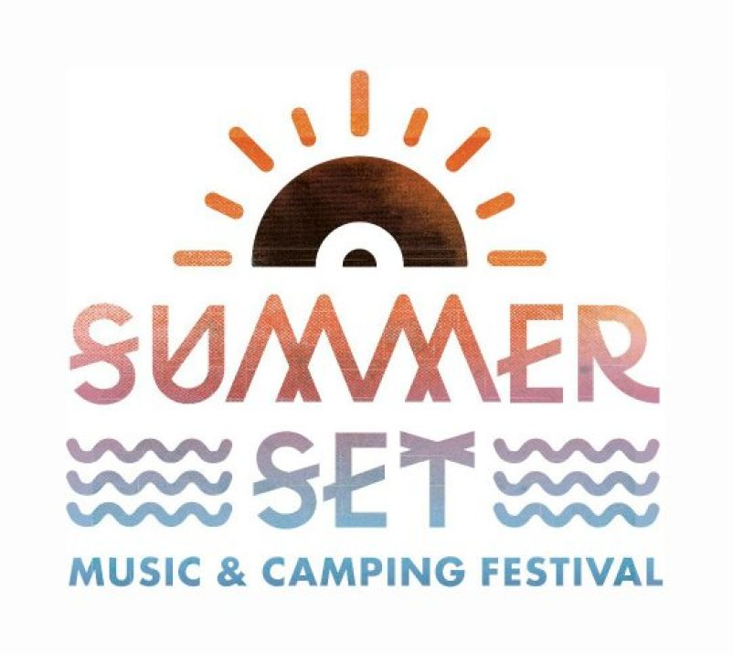 summer set 2014