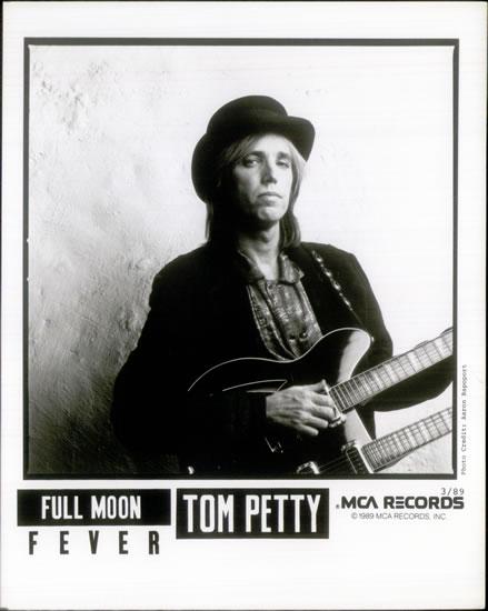 Tom-Petty-Full-Moon-Fever