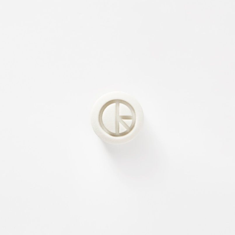 unnamed1 Listen: Klaxons new song Atom To Atom