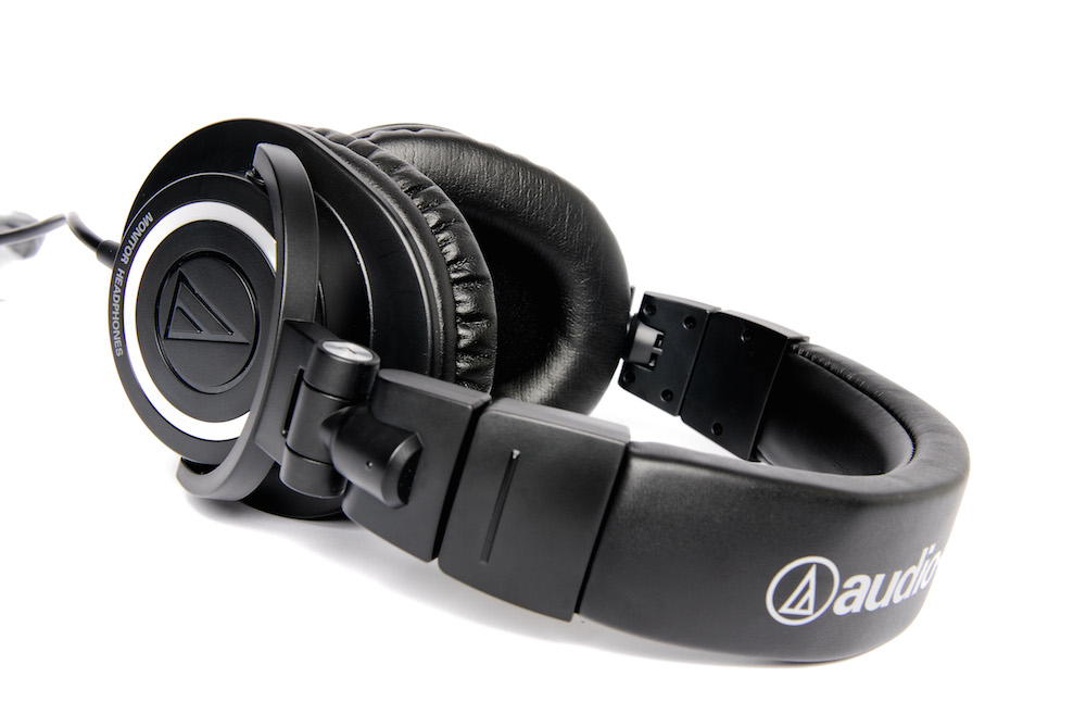 18 Headphone Brands Ranked from Best to Worst