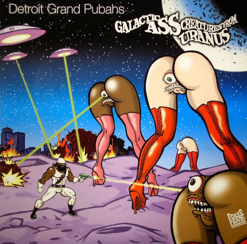 DetroitGrandPubahs_Galactic-Ass