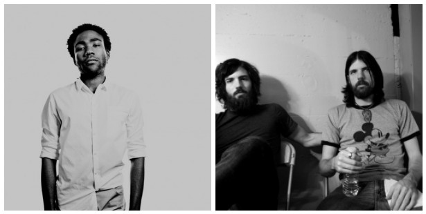 donald avett The 10 Worst Lollapalooza Scheduling Conflicts