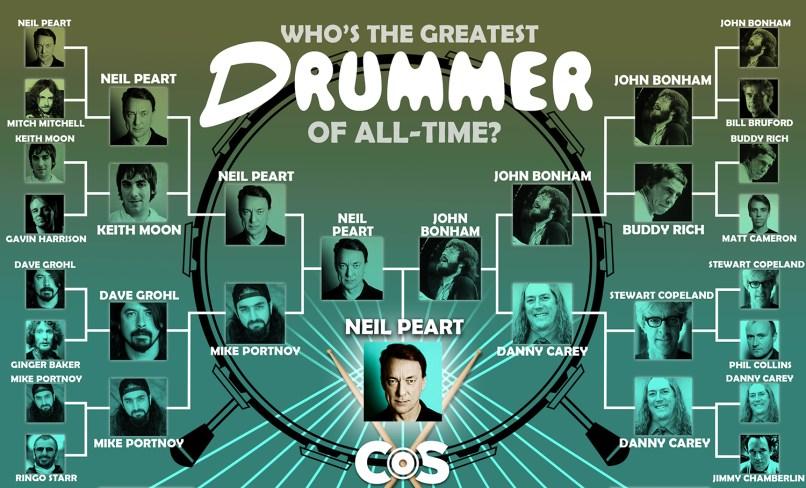 drummers final 2