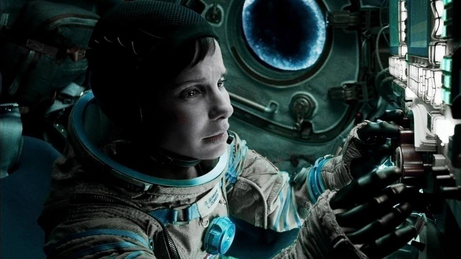 Gravity-Sandra-Bullock