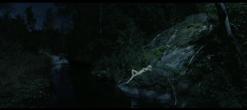 kirsten dunst melancholia e1399526560330 Swans Michael Gira: A Brutal Kindness