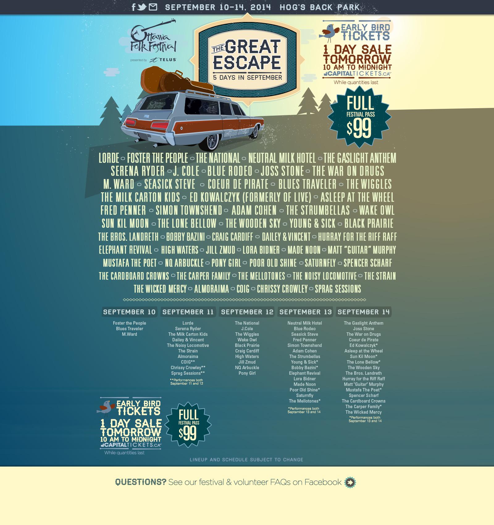 ottawa folk fest 2014