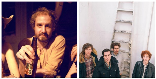 phos parquet The 10 Worst Lollapalooza Scheduling Conflicts